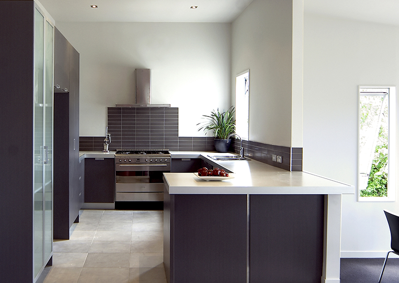 Kitchen Design New Zealand kitchen systems bathroom and kitchen design